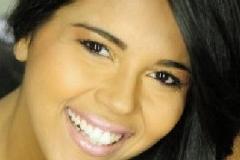 Daiane Dias-page-001