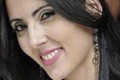 Daniela Alberganti-page-001
