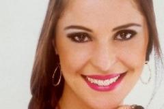 Daniela Castro-page-001