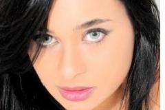 Dayenne Louzada-page-001