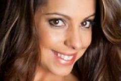 Erica Almeida-page-001