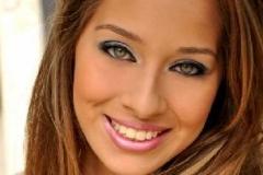 Gabriela Correa-page-001 (1)