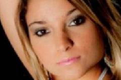 Monique Bertolini-page-001