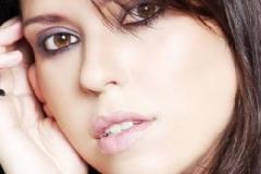 Olivia Pontes-page-001