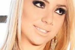 Paloma Neves-page-001