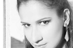 Priscila Goncalles-page-001