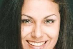 Sandra Mercedes-page-001