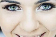 Talita Oliveira-page-001