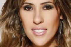 Tatiana Duarte-page-001